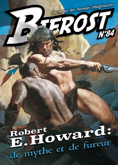 Bifrost84-Howard.jpg