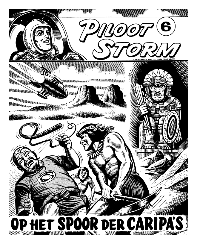 PilootStorm06NoirForum.png