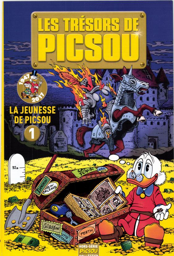 Picsou collector.jpg