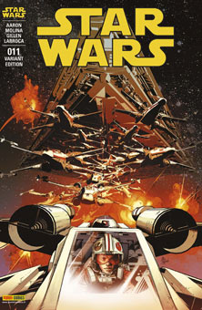 panini-star-wars-tome-11-couverture-2.jpg