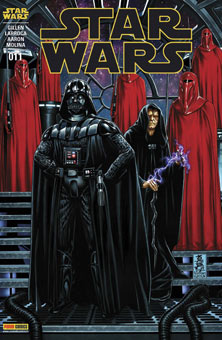 Star-wars-panini-11-couverture-1-et-2.jpg