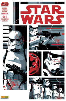 edition-collector-panini-star-wars-tome-11.jpg
