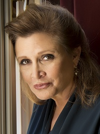Carrie_Fisher_2013.jpg