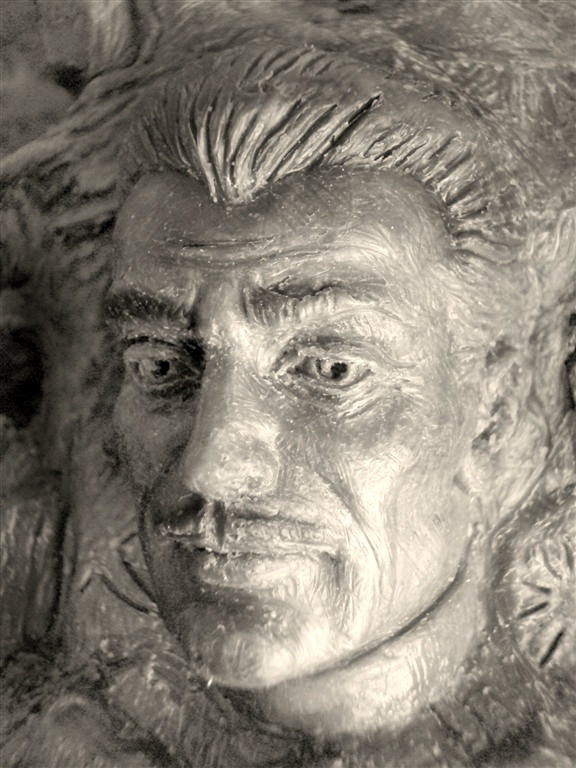 SculptureCirePerdue-Detail-Spencer.jpg