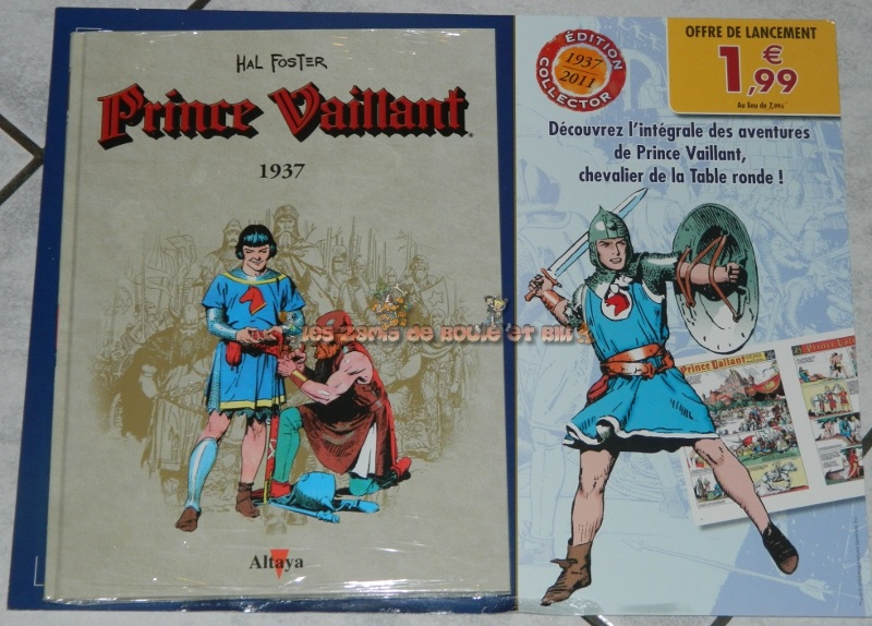 Essai Hachette Collection Prince Vaillant 2013.jpg