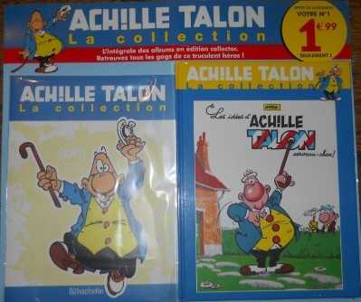 Essai Hachette Collection Achille Talon Octobre 2013.jpg