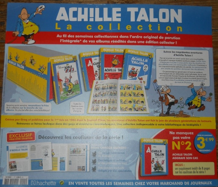 Essai Hachette Collection Achille Talon2.jpg