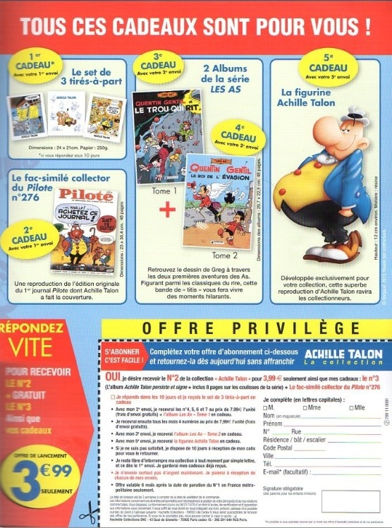 Essai Hachette Collection Achille Talon3.jpg