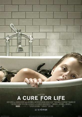 a-cure-for-life.jpg