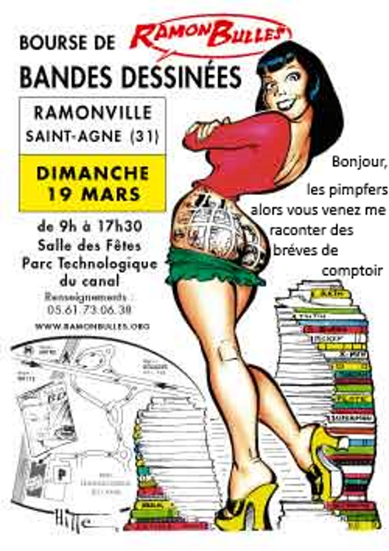 affiche Ramonville.png