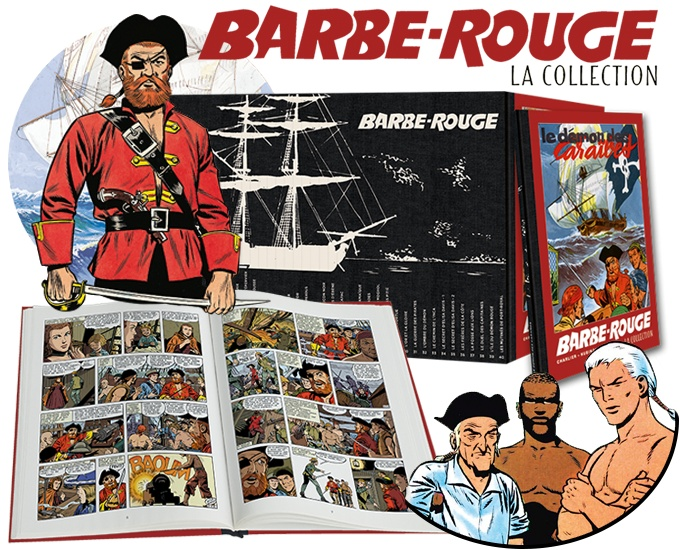 Barbe-Rouge-La-Collection-Eaglemoss2017.jpg