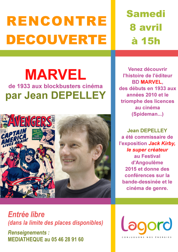 Affiche rencontre Depelley.png