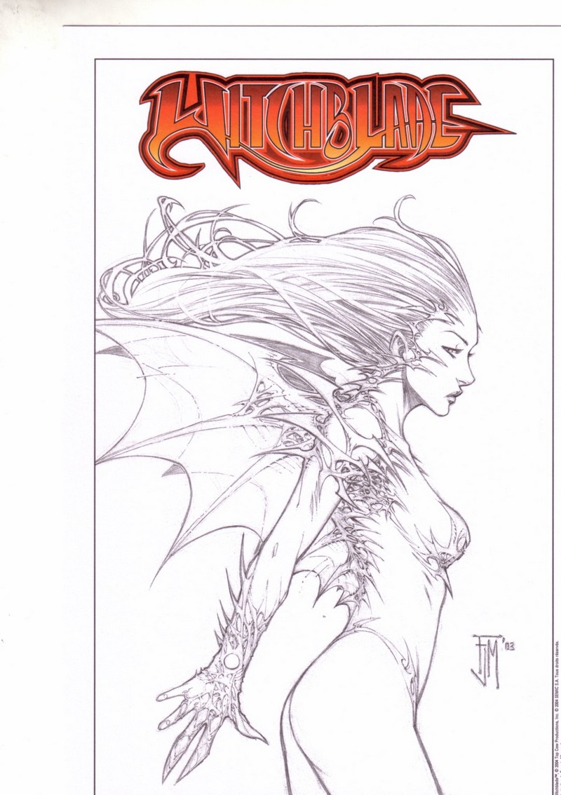 tap witchblade 2004, 17-26 cm - Copie.jpg