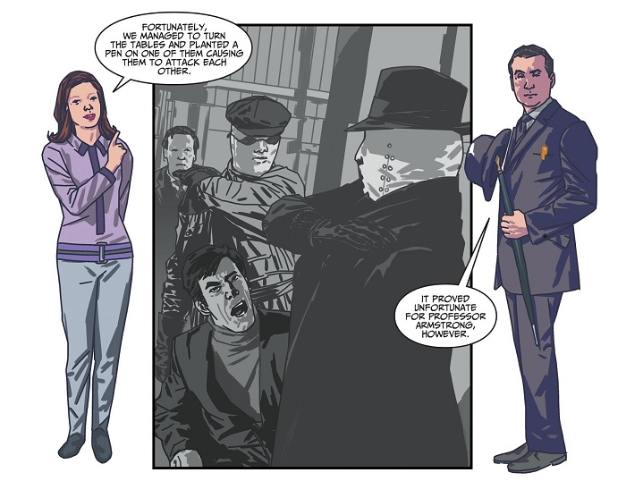Batman '66 Meets Steed and Mrs Peel _4 (2016) - Page 14.jpg