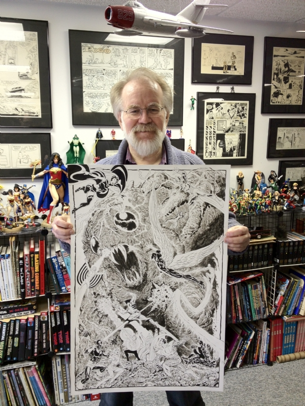 john_byrne_krakoa_x-men_commission_studio_visit.jpg