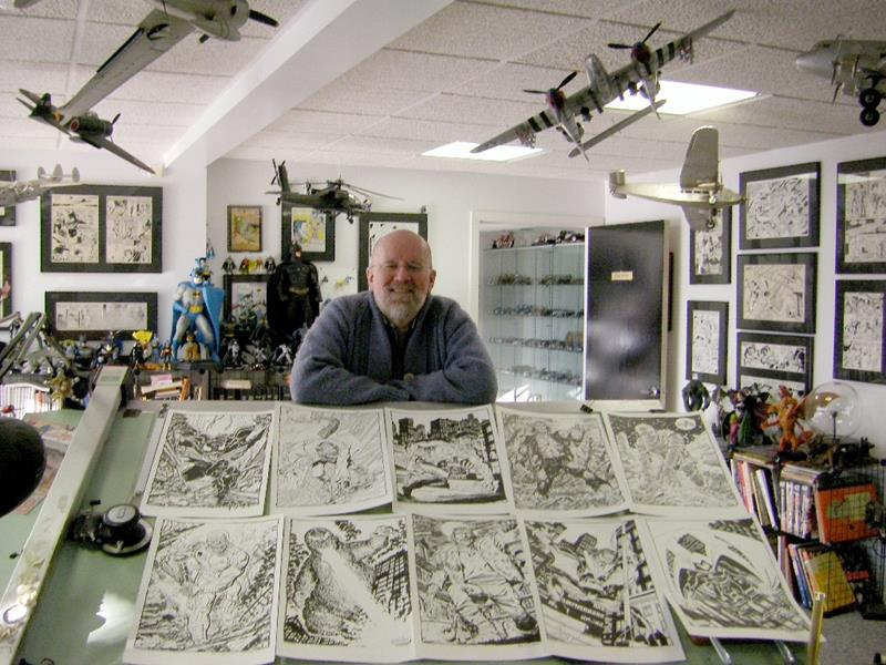 john byrne photo 4 (Copy).jpg