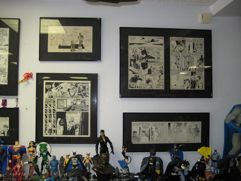 john byrne photo 5 (Copy).JPG