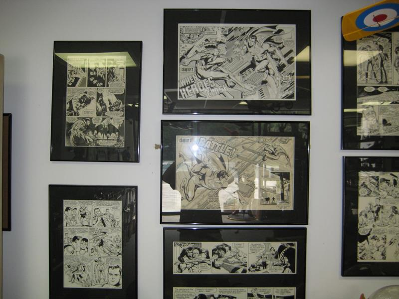 john byrne photo 6 (Copy).JPG