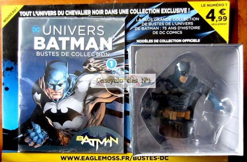 collection buste dc.jpg