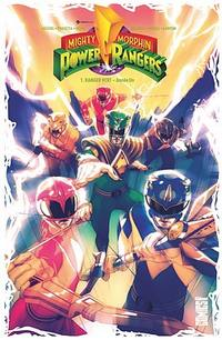 Power-rangers-T01-couverture.jpg