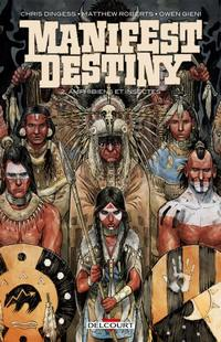 Manifest-Destiny-vol2-couverture.jpg