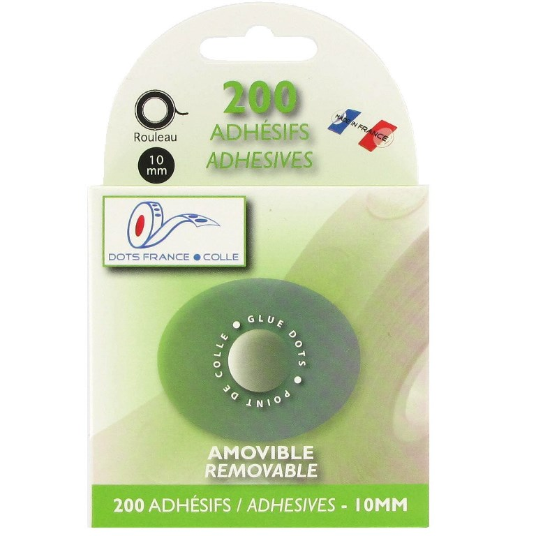 pastille-adhesive-repositionnable-200-pastilles.jpg