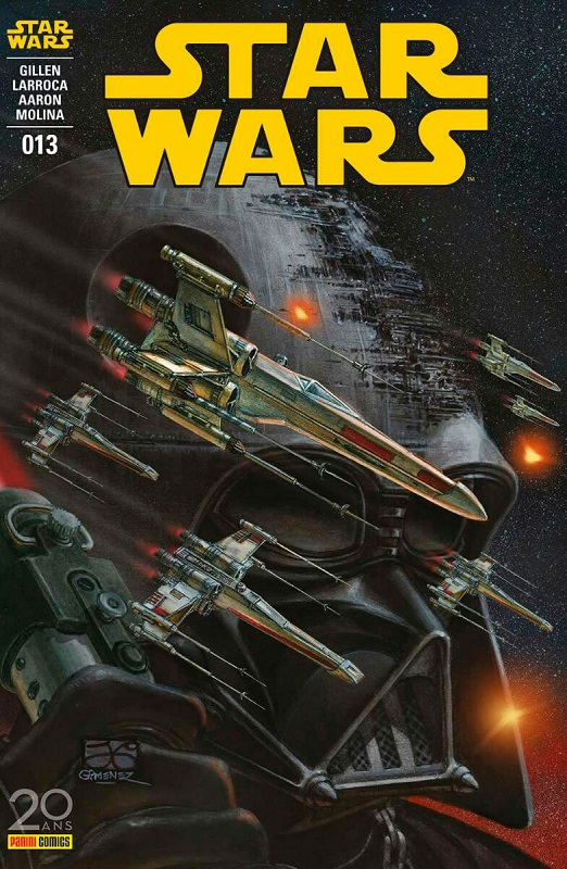 2017 panini-comics-couverture-starwars-13-2.jpg