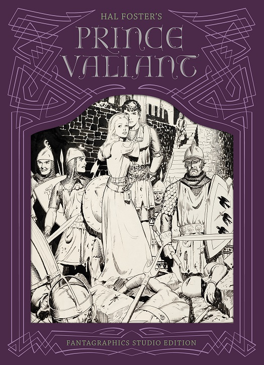 Prince-Valiant-STUDIO-EDITION.jpg