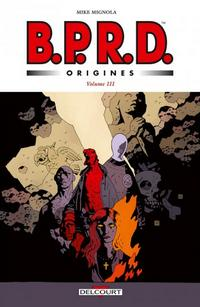 BPRD-Origines-T3-couverture.jpg