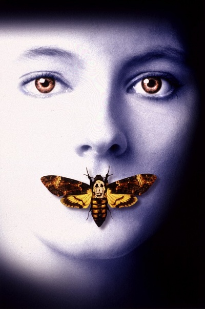 the-silence-of-the-lambs-original-581x1024.jpg