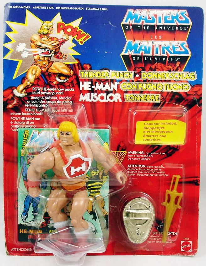 masters-of-the-universe---thunder-punch-he-man---musclor-tonnerre--carte-europe--p-image-326435-grande.jpg
