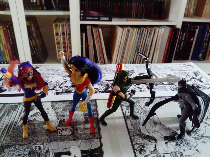 FIGURINES DC.jpg