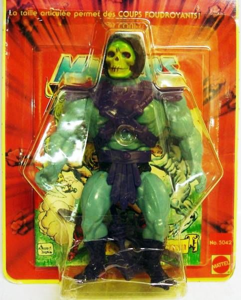 masters-of-the-universe---skeletor--yellow-border-6-back-card--p-image-278939-grande.jpg