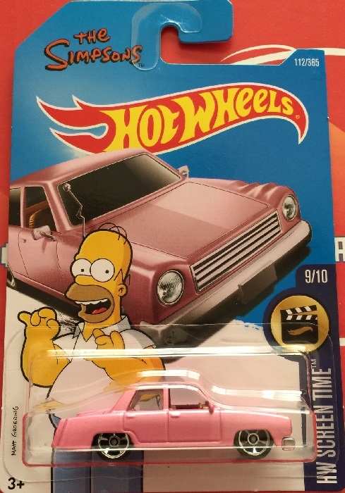 HOT WHEELS Familly car.jpg