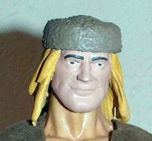 custom action figure Blek tête.JPG