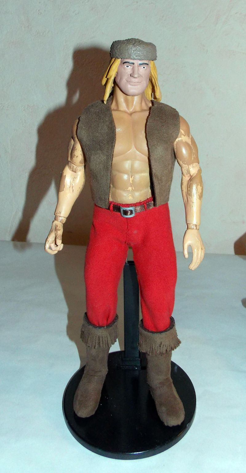 custom action figure Blek le roc.JPG