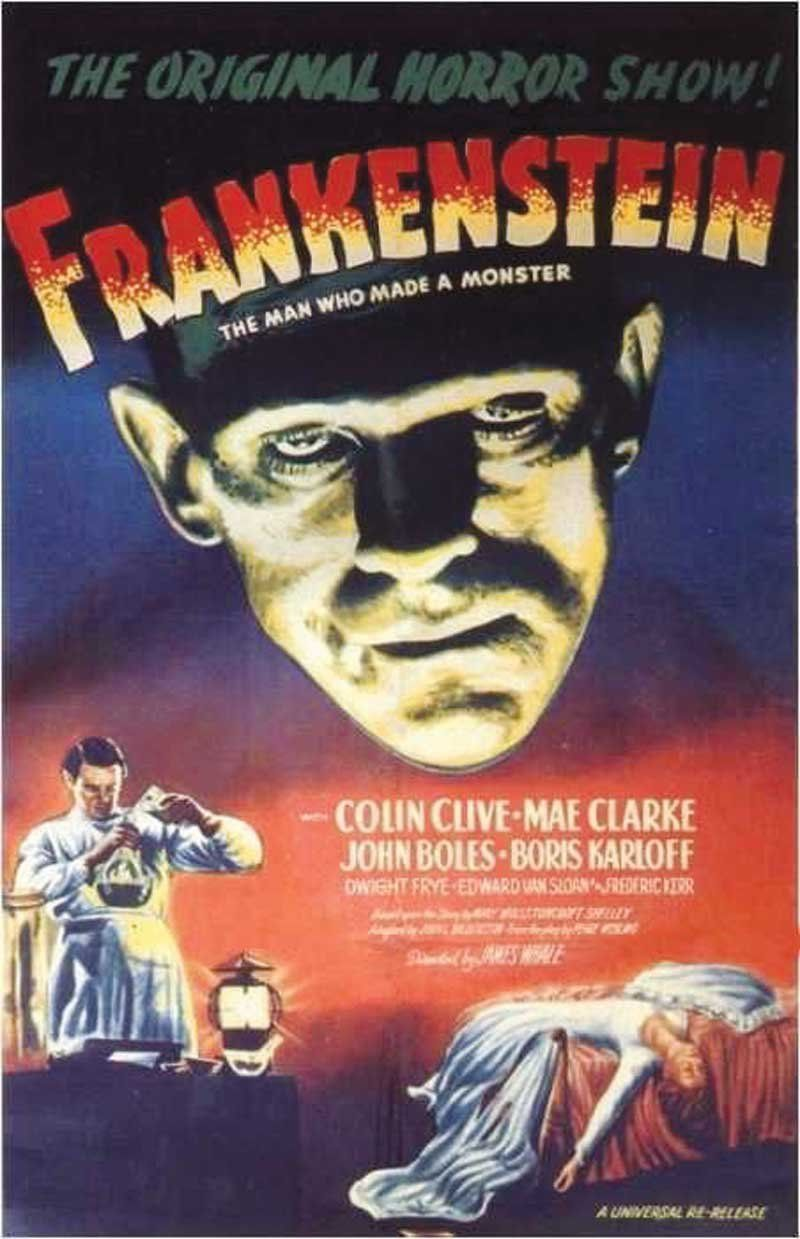 frankenstein.jpeg