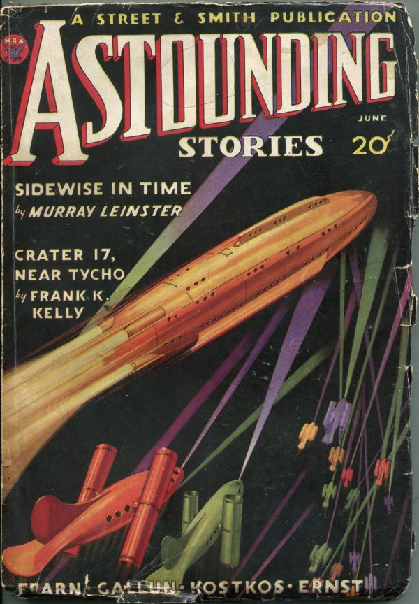 Astounding-Stories-June-1934.jpg