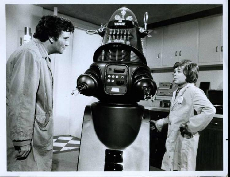 Robby_The_Robot_Columbo.JPG