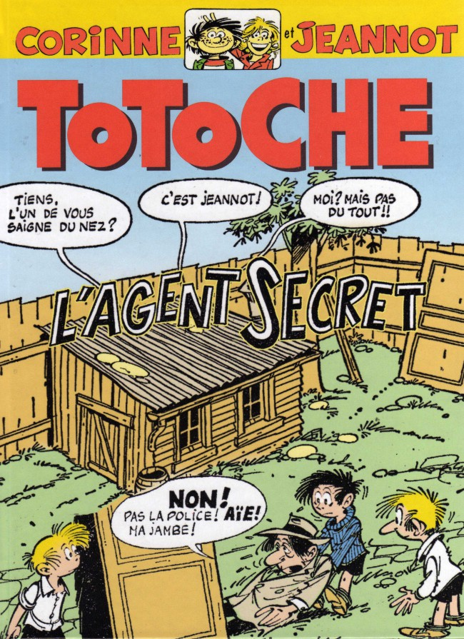 Totoche_L_Agent_Secret.jpg