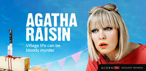 Agatha-Raisin_Acorn-TV-Original-Series.jpg