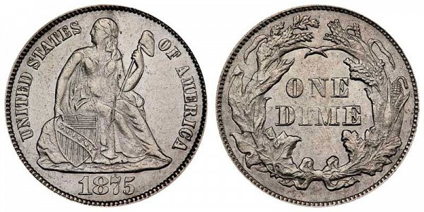 seated-liberty-dime-type-4-legend-no-arrowheads-at-date.jpg