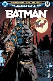 batman rebirth 3 aout 2017.jpg