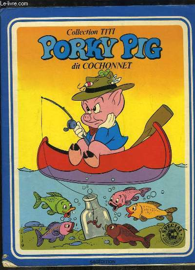 porky-cochonnet-incomplet.jpg