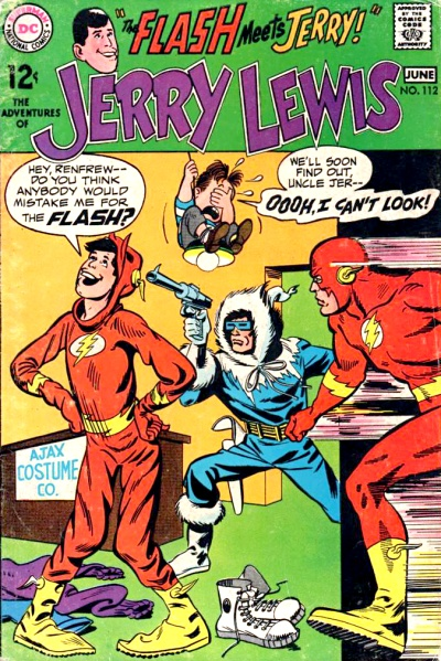 Adventures_of_Jerry_Lewis_Vol_1_112.jpg
