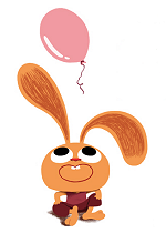 MonsieurLapin.png