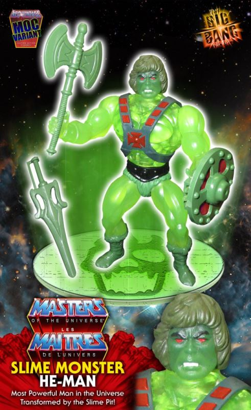 masters-of-the-universe---slime-monster-he-man--.jpg