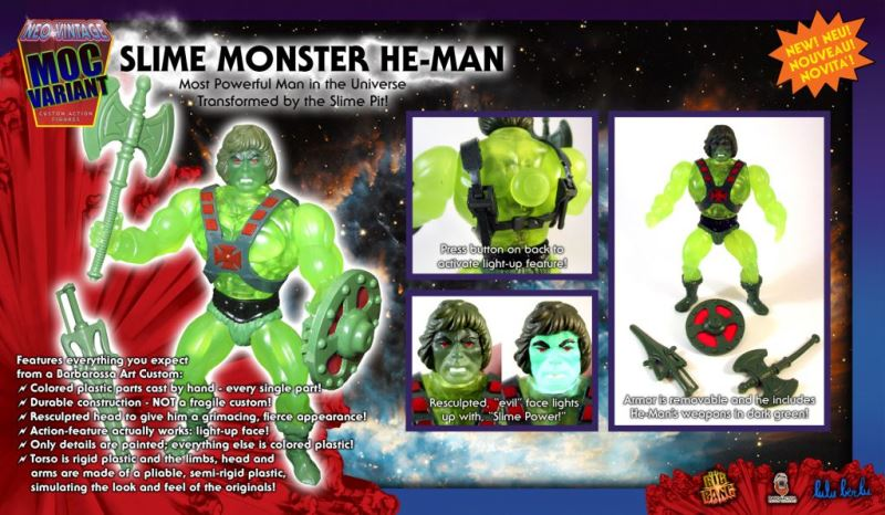 slime-monster-he-man--usa-card--.jpg