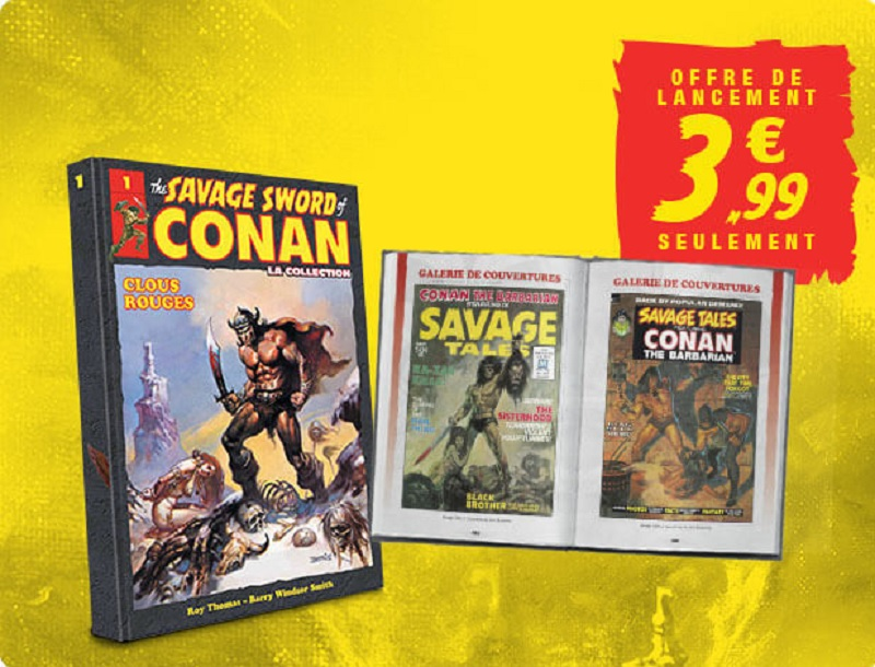Collection Savage Conan 01.jpg
