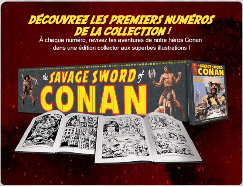 Collection Savage Conan 03.jpg